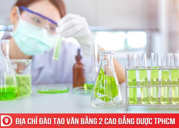 dia-chi-dao-tao-van-bang-2-cao-dang-duoc-tphcm