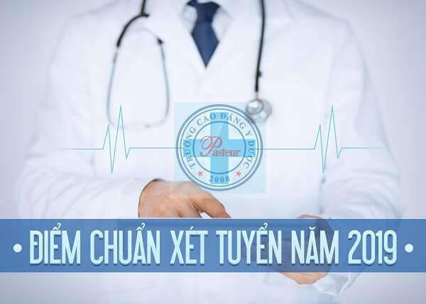 diem-chuan-cao-dang-duoc-sai-gon-2019