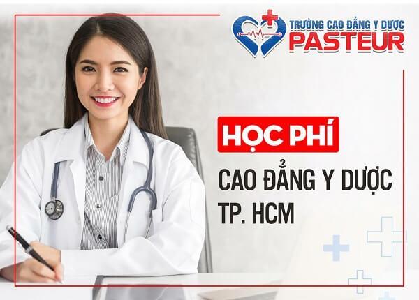 hoc-phi-cao-dang-duoc-tphcm-2019