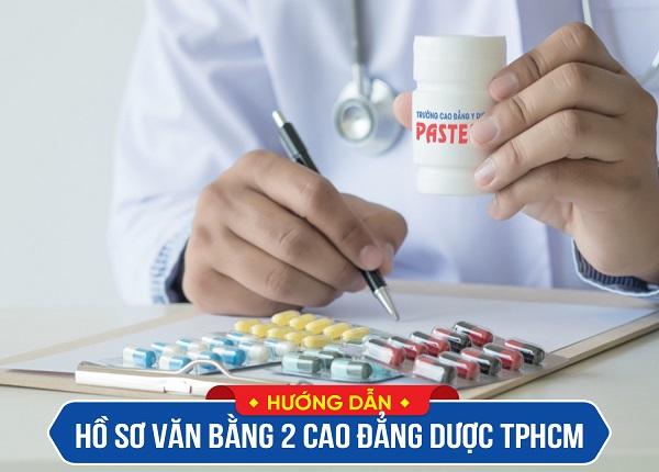 ho-so-vb2-cao-dang-duoc-tphcm