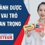 Tổng quan về những thay đổi ngành Dược Việt Nam hiện nay