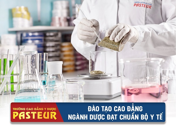 dao-tao-cao-dang-nganh-duoc-dat-chuan-bo-y-te