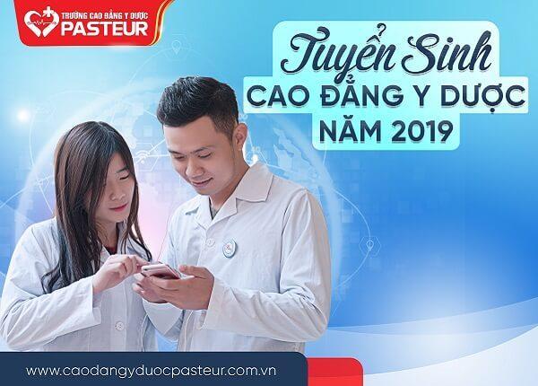 xet-tuyen-cao-dang-y-duoc-pasteur-2019
