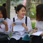 Kiến nghị đề thi Ngữ văn THPT quốc gia 2019 nên bỏ phần đọc hiểu