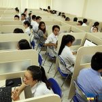 Tuyển sinh Đại học dần theo hướng thi đánh giá năng lực