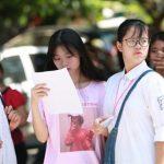 Đề thi thử Toán thpt quốc gia trường Chuyên có đáp án hướng dẫn