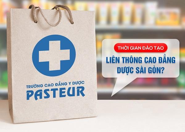 dao-tao-lien-thong-cao-dang-duoc-sai-gon