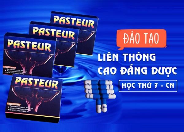 dao-tao-lien-thong-cao-dang-duoc-sai-gon-2019