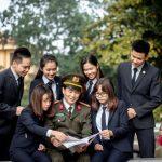 Đại tá chỉ mặt những yếu điểm trong đào tạo Đại học ngành Công an hiện nay