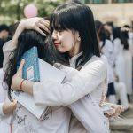 Làm thế nào để thuyết phục ba mẹ đồng ý cho theo đuổi ngành học yêu thích