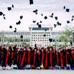 Năm 2025 – 100 phần trăm sinh viên tốt nghiệp có việc làm ngay