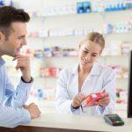 Cơ hội phát triển cho sinh viên ngành Dược hiện tại và tương lai
