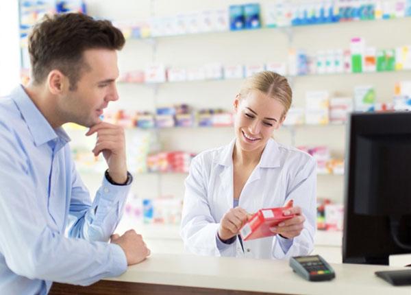 Dược sĩ là gì, công việc của một Dược sĩ Cao đẳng là gì?