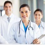 Danh sách đầy đủ các trường Cao đẳng đào tạo ngành Điều dưỡng