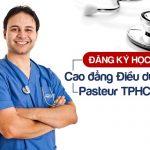 4 Bước quan trọng phải nhớ trong quy trình Điều dưỡng Việt Nam