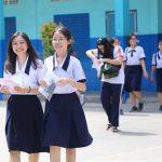Điểm ưu tiên – điểm khuyến khích trong xét tốt nghiệp khác nhau thế nào