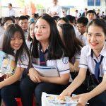 Lo ngại trường phổ thông làm đẹp học bạ cho học sinh để tuyển sinh 2019