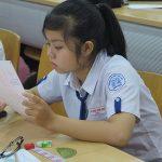 Tăng kỉ lục thí sinh đăng ký kỳ thi đánh giá năng lực ĐHQG 2019