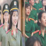 Tuyển sinh 2019 có được đăng ký vào cả Quân đội và Công an?