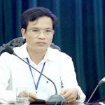 Gian lận thi cử thpt quốc gia 2018 sau Hòa Bình rồi đến Sơn La