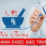 Khám phá ý nghĩa những biểu tượng đặc trưng của ngành Dược