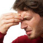 Bệnh rối loạn tuần hoàn não và cách điều trị