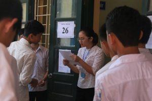 2 Dieu Can Biet De Khong Bi Lac De Voi Cau Nghi Luan Van Hoc (2)