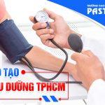 Học Cao đẳng Điều dưỡng TPHCM liên thông đại học mất mấy năm?