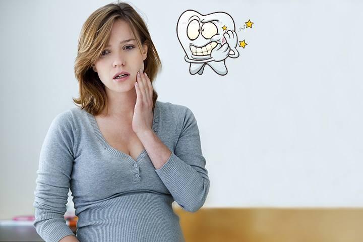 Thuốc Dorogyne là thuốc kháng sinh thường xuyên sử dụng trong nha khoa
