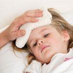 Nguyên nhân và cách điều trị bạch cầu ở trẻ em