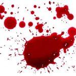 Băng huyết sau sinh là nguyên nhân gây tử vong hàng đầu ở sản phụ