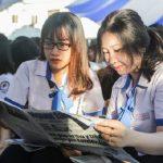 Bộ ban hành hướng dẫn tuyển sinh Cao đẳng – Trung cấp năm 2019