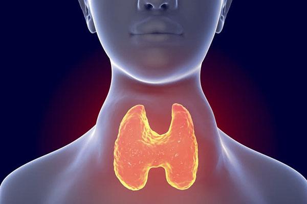 Nguyên nhân và triệu chứng rõ nhất về bệnh bướu tuyến giáp