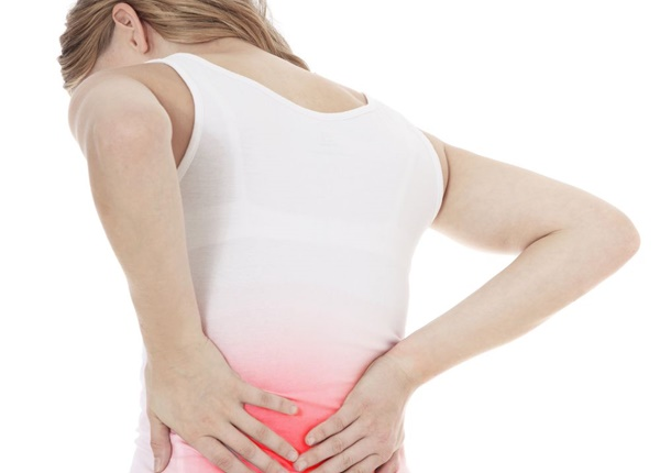 Đau bụng bên trái cạnh xương sườn là bệnh gì ?