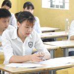 Hà Nội gấp rút huy động giảng viên cho kỳ thi thpt quốc gia 2019