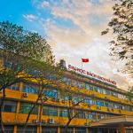 Hơn 30.000 nguyện vọng vào Đại học Bách Khoa năm 2019