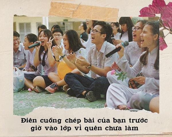 Lai The He 2k1 Nua Sap Roi Xa Mai Truong Cap 3 Va Chia Tay Tuoi Hoc Tro (2)