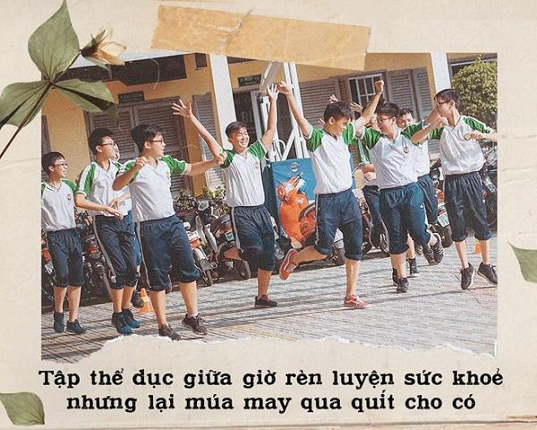 Lai The He 2k1 Nua Sap Roi Xa Mai Truong Cap 3 Va Chia Tay Tuoi Hoc Tro (3)