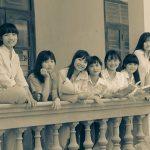 Lịch sử về kỳ thi tốt nghiệp trung học phổ thông quốc gia