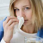 Hết nghẹt mũi nhanh chóng nhờ những biện pháp đơn giản và hiệu quả