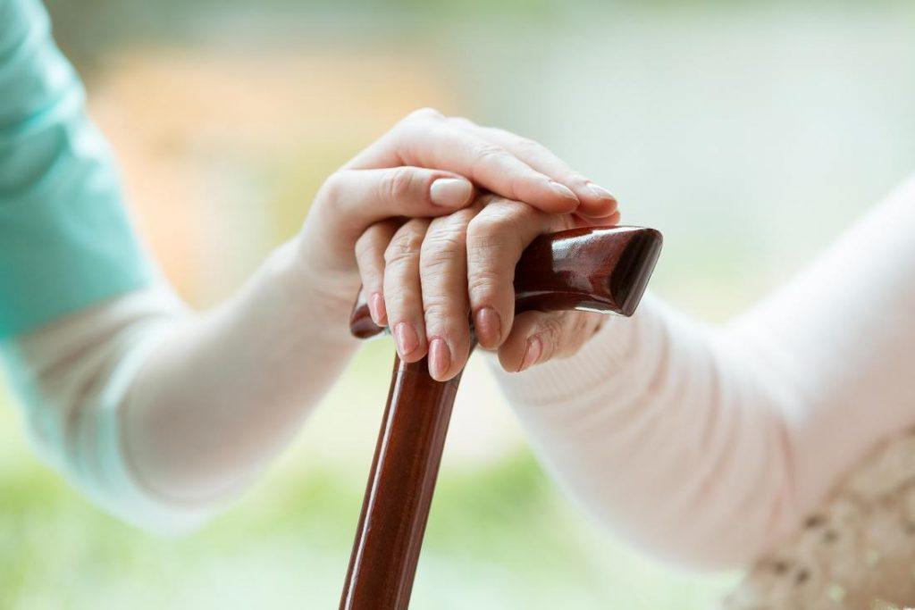 Những phương pháp nào dùng để điều trị Parkinson?