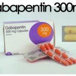 Gabapentin- Công dụng, liều dùng và cách sử dụng