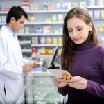 Dược lâm sàng và hoạt động của dược sĩ lâm sàng