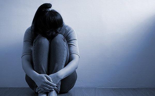 Hiện chưa xác định rõ nguyên nhân gây trầm cảm