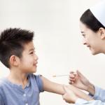 Triệu chứng và cách điều trị thủy đậu