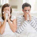 Các cách chữa viêm mũi dị ứng thời tiết tại nhà hiệu quả nhất