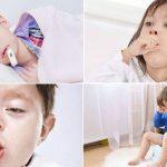 Những dấu hiệu nhận biết bệnh viêm phổi ở trẻ nhỏ