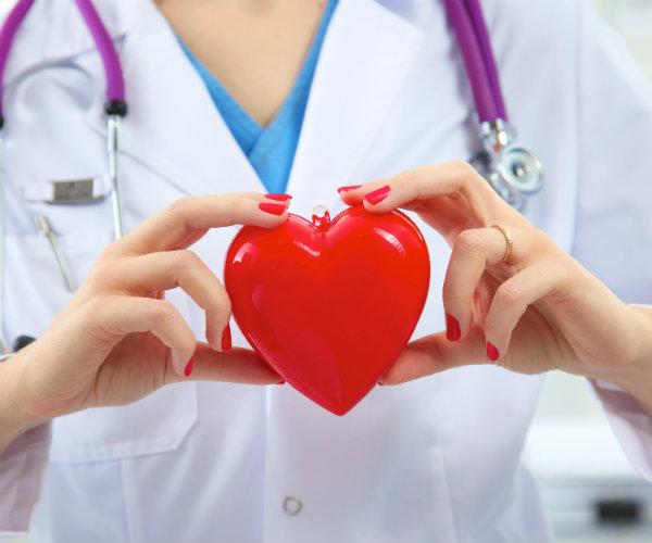Người làm nghề Y cần có một trái tim lương thiện và tinh thần trách nhiệm