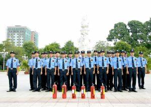 10 Nghe Thu Nhap Tot De Xin Khong Can Bang Dai Hoc Nam 2019 (3)