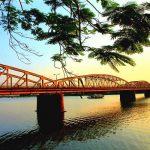 4 địa điểm du lịch phải đi rũ bỏ mệt nhoài của kỳ thi thpt quốc gia năm 2019